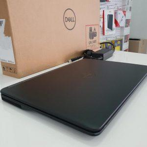 Refurbished Dell Latitude e7250 laptop Promo