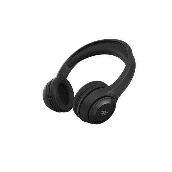 Zagg Aurora Wireless Headphones