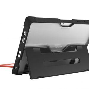 STM Dux case for Microsoft Surface 3