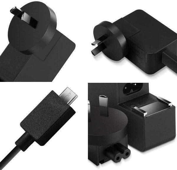 Microsoft Surface 3 Charger